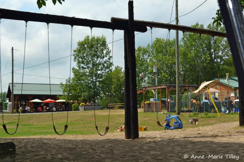 2012-08-05b-028-copy