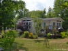 2012-08-05b-004-copy