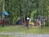 2012-08-05b-010-copy
