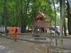 2012-08-05b-030-copy
