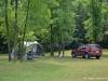 2012-08-05b-031-copy