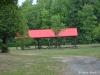 2012-08-05b-041-copy