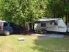 2012-08-05b-058-copy