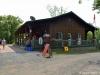 2012-08-05b-079-copy