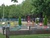2012-08-05b-104-copy